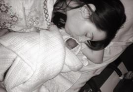 autumn-premature-baby-girl-4